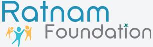 Ratnam Foundation