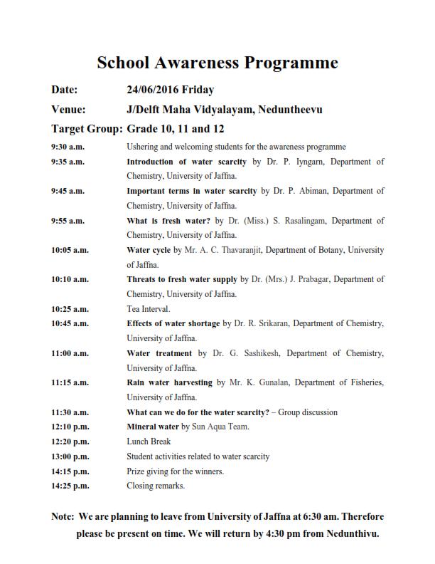 JSA -Delft - Programme agenda_002